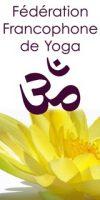 Logo-FFY-2006